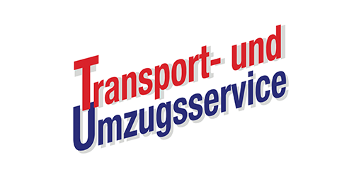 Transport -und Lieferservice Andreas Müller